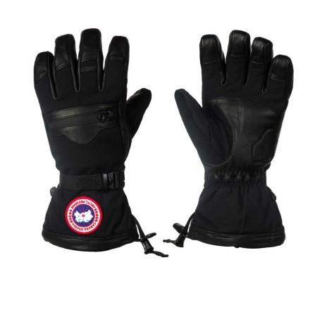 Canada Goose Northern Gloves